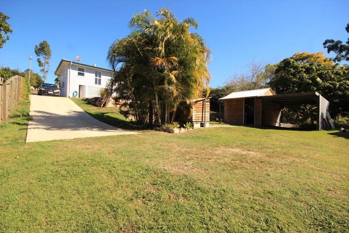 1 Carter Street, North Ipswich QLD 4305, Image 12