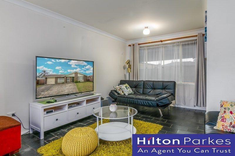 Plumpton NSW 2761, Image 0