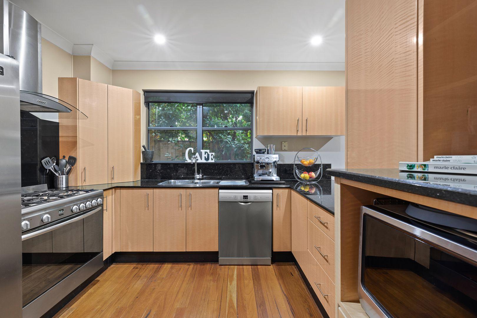 208 The Comenarra Parkway, Wahroonga NSW 2076, Image 1