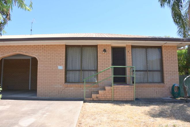 Picture of 6-16 Boundary Street, MOREE NSW 2400
