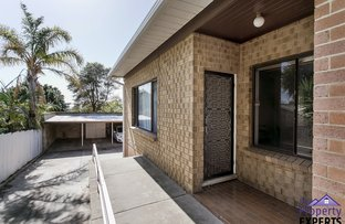 Picture of 3/229 Seacombe Road, South Brighton SA 5048