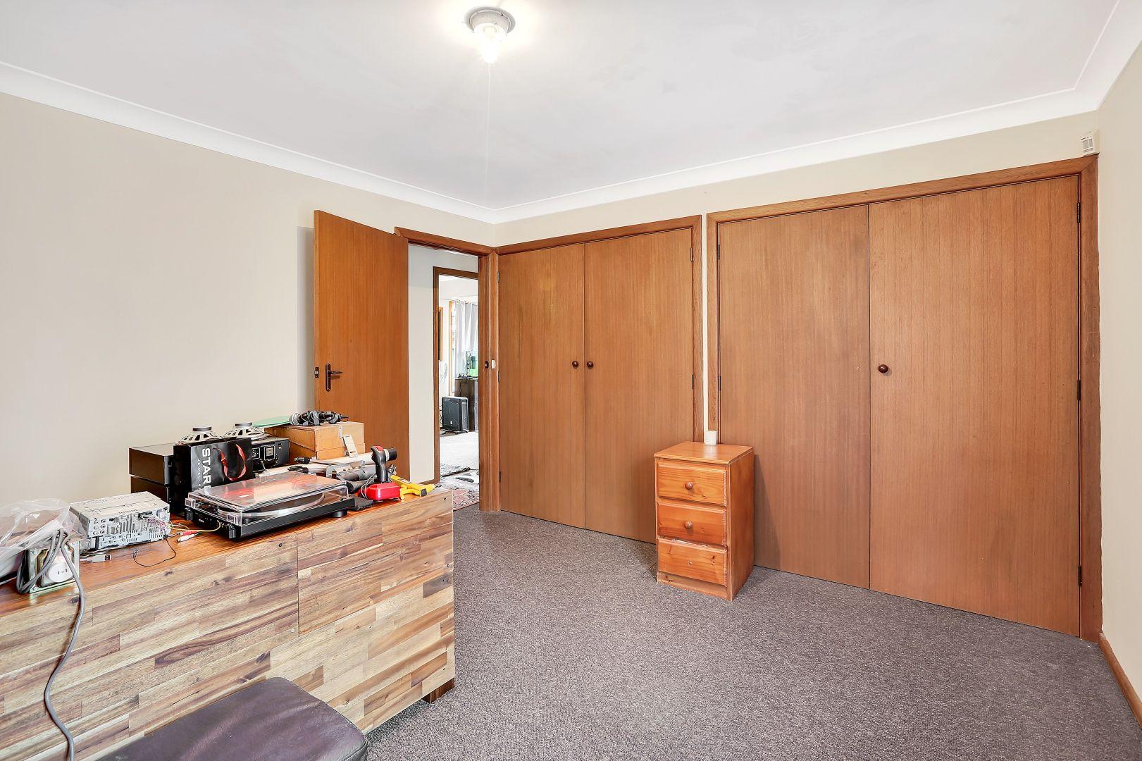 82 Barton Street, Katoomba NSW 2780, Image 2