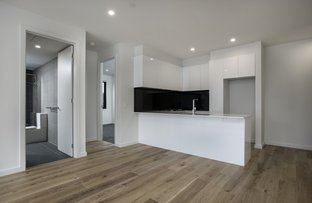 Picture of 203/3 Faulkner Street, Bentleigh VIC 3204