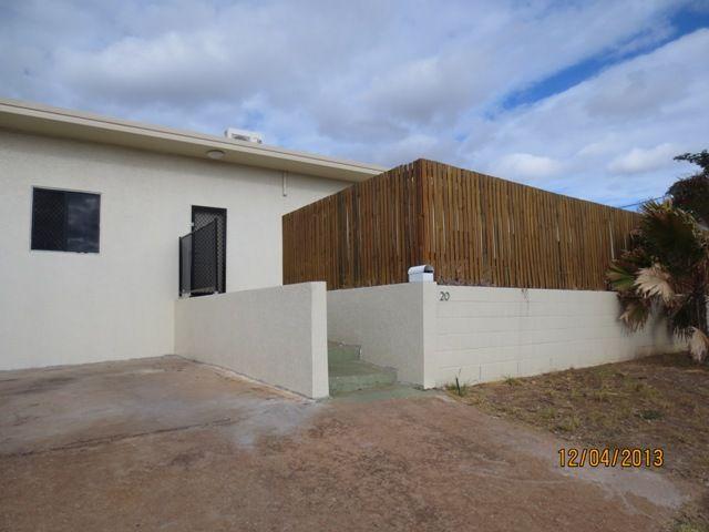 2/20 Bakhash Street, Mount Isa QLD 4825, Image 2