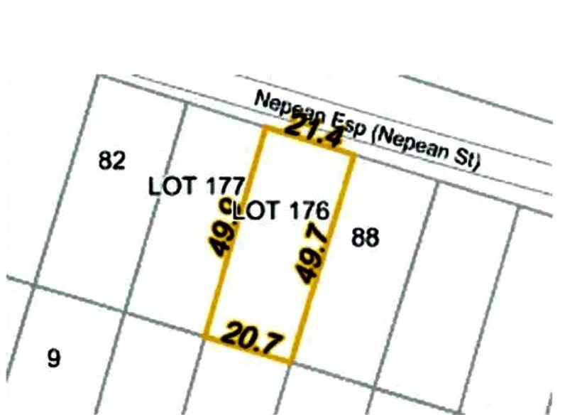176 Nepean Esplanade, Nepean Bay SA 5223, Image 0
