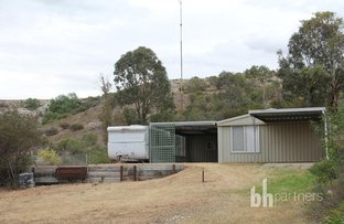 Picture of 653 Cliff View Drive, Wongulla SA 5238