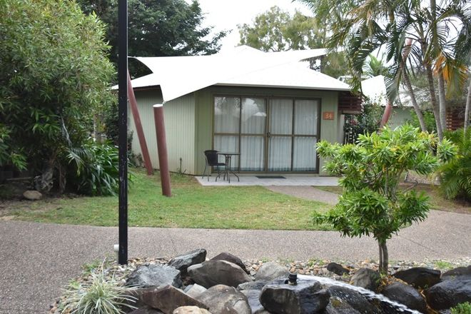 Picture of 34/1 Griffin Avenue, BUCASIA QLD 4750