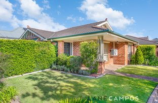 Picture of 1/43 Cleary Street, Hamilton NSW 2303