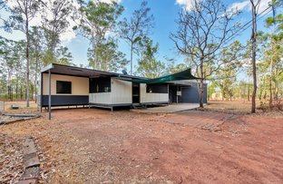 Picture of 26 Staines Court, Girraween NT 0836