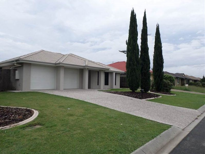 10 Brittany Crescent, Raceview QLD 4305, Image 0