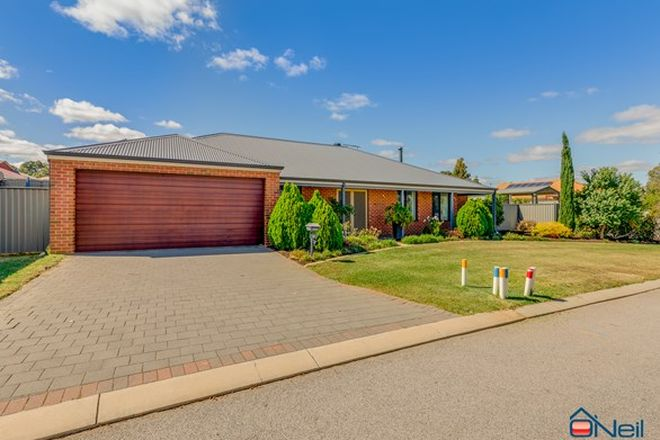 Picture of 5 Enfield Elbow, BYFORD WA 6122