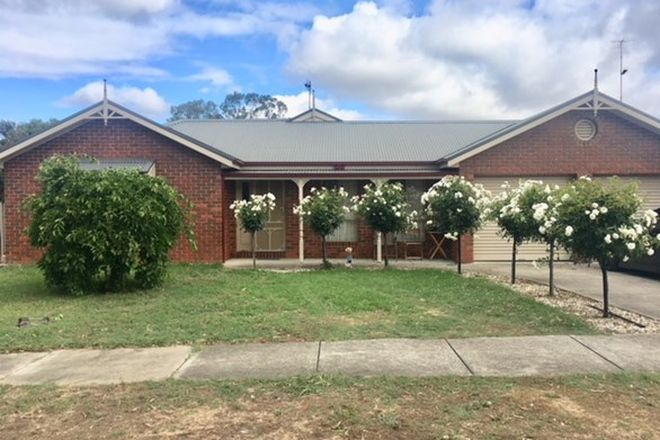 Picture of 80 Piper Street, BROADFORD VIC 3658