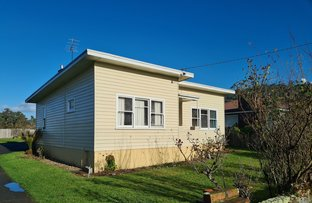 Picture of 42 Coolstore Road, Huonville TAS 7109