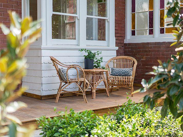 128 Dawson Street, Cooks Hill NSW 2300, Image 1