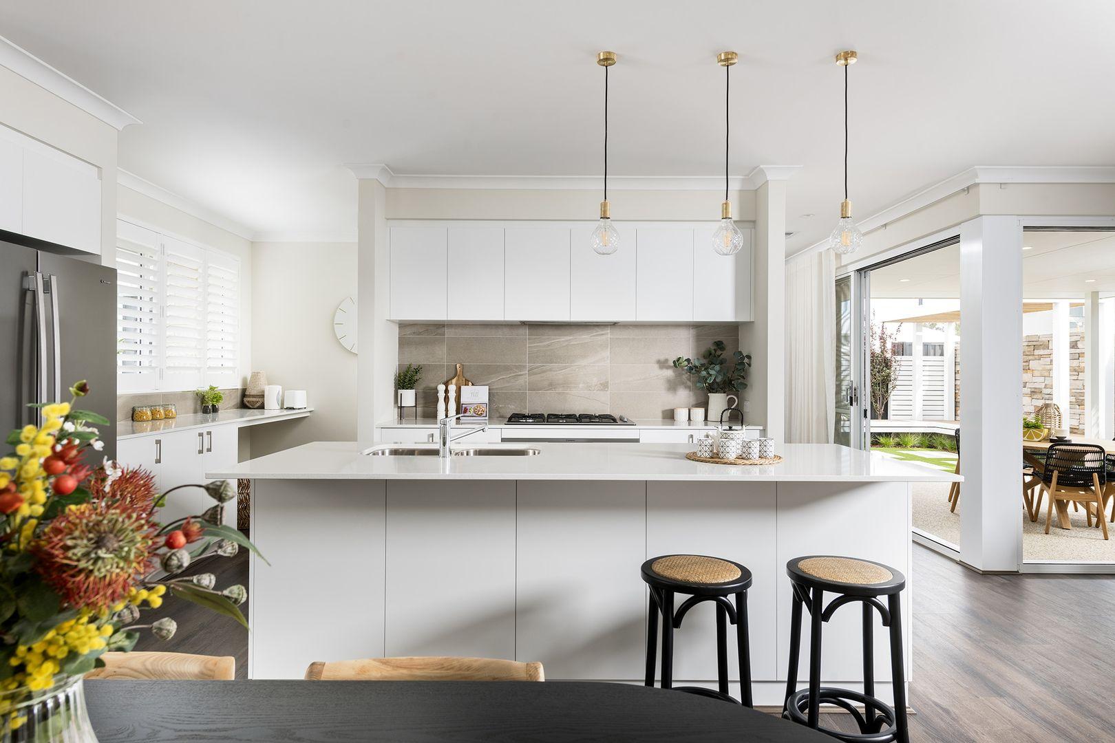Lot 600 Carnelian Avenue, Australind WA 6233, Image 1