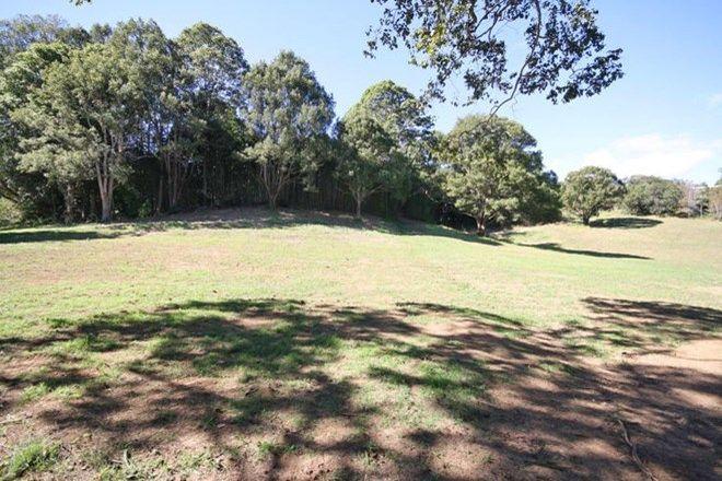 Picture of 4/1468 Numinbah Road, CHILLINGHAM NSW 2484