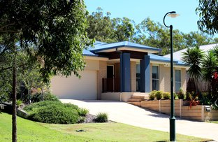 Picture of 20 Amphora Street, Mount Cotton QLD 4165