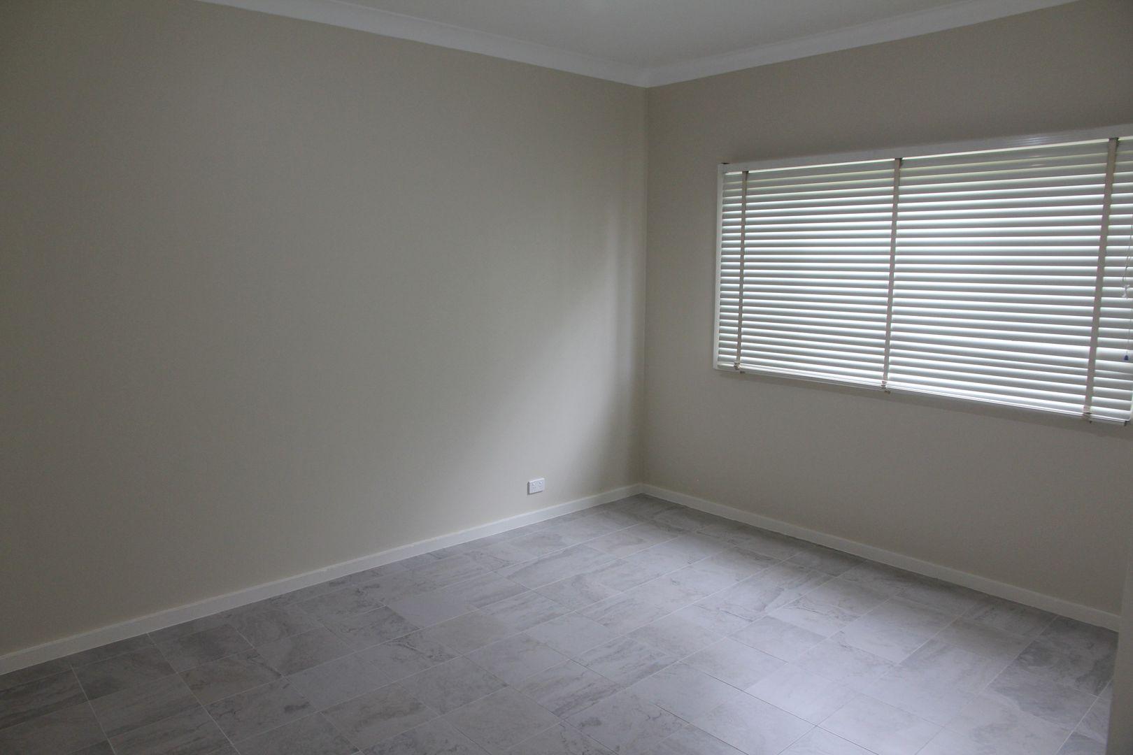 50 Longfield Street, Cabramatta NSW 2166, Image 2