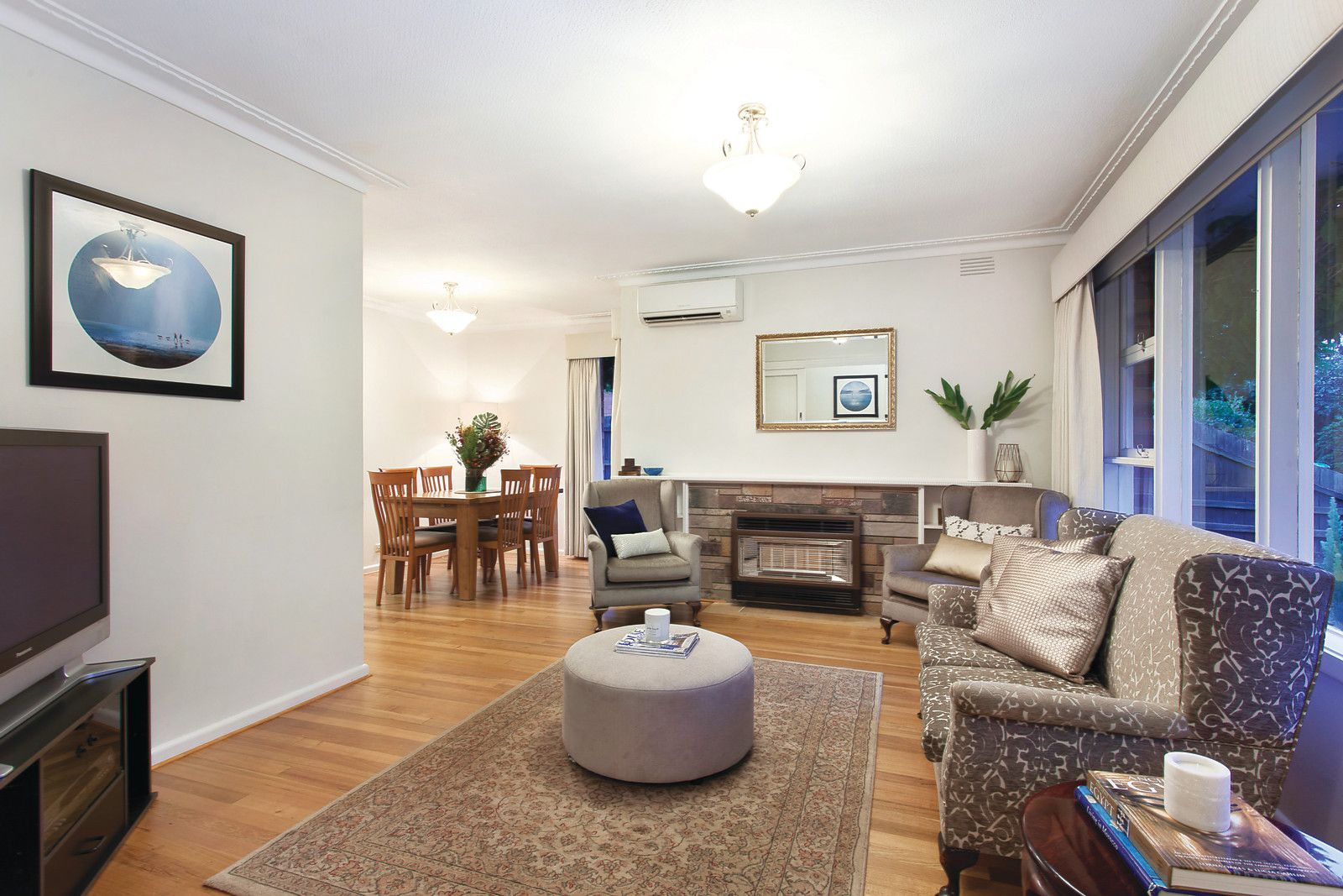 16 Benjamin Street, Box Hill North VIC 3129, Image 1