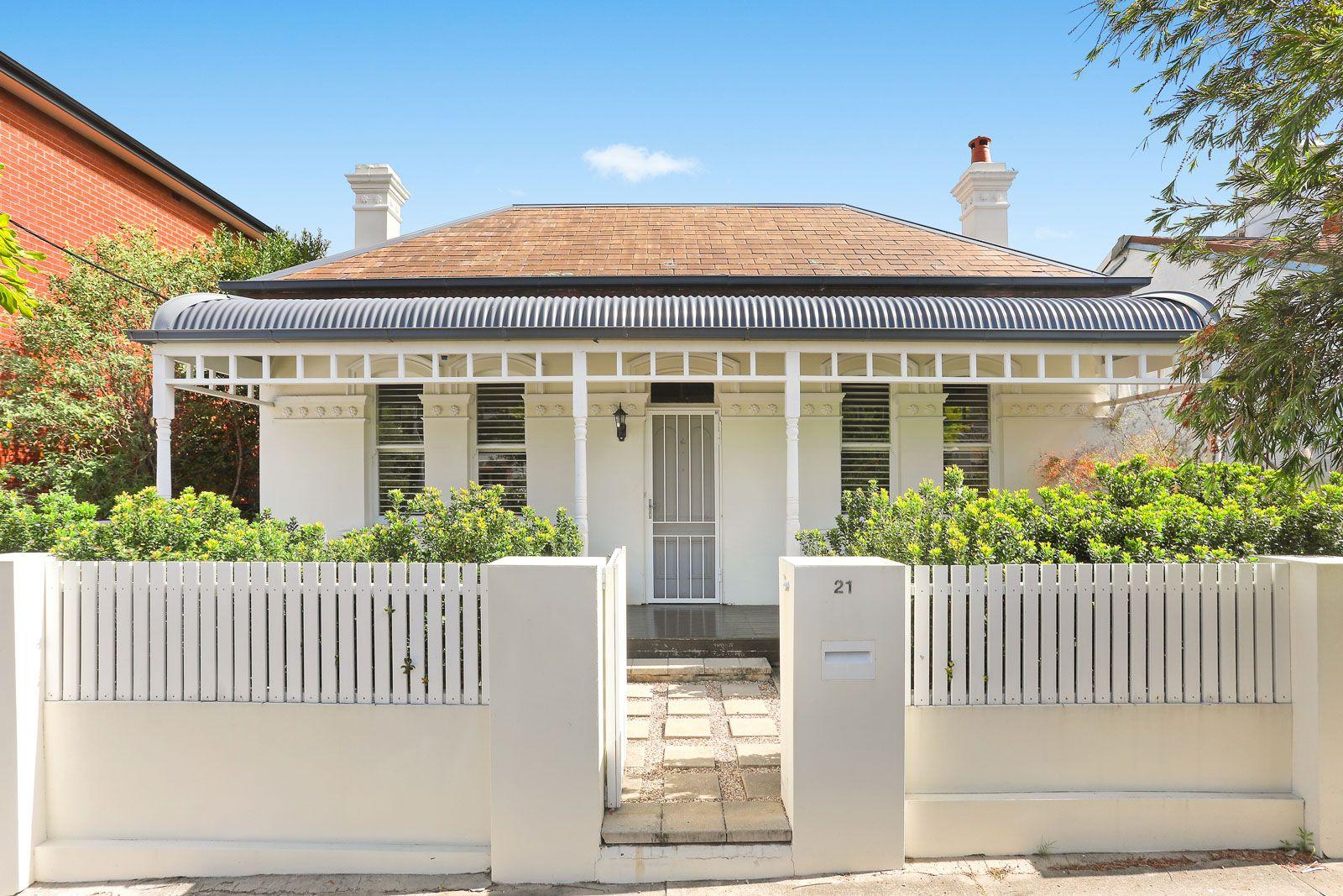 21 Boundary Street, Clovelly NSW 2031, Image 2