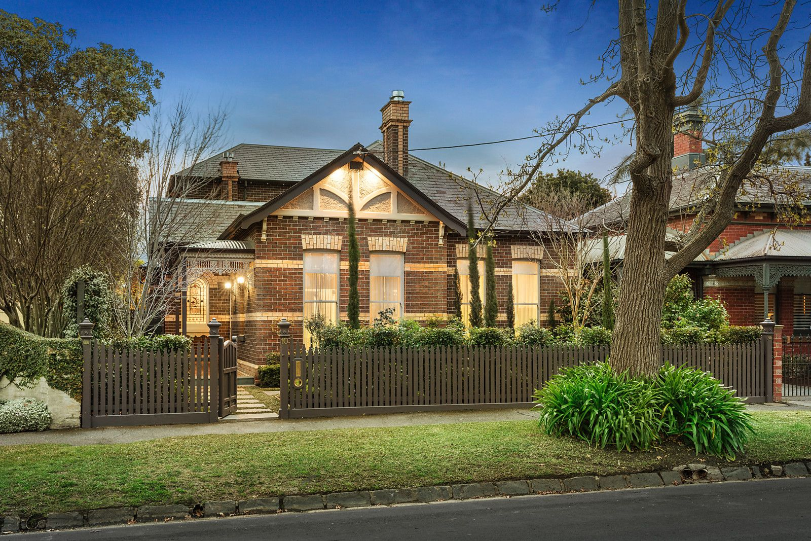 10 Russell Street, Camberwell VIC 3124, Image 0