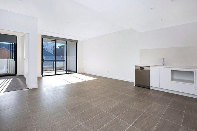 Picture of 43-45 Loftus Crescent, HOMEBUSH NSW 2140