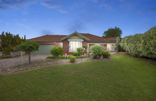 Picture of 6 Franklin Court, Alfredton VIC 3350