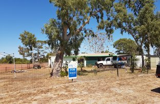 Picture of 1 Riverview Drive, Karumba QLD 4891