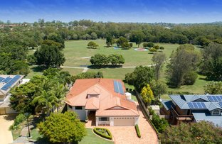 Picture of 9 Merion Place, Carindale QLD 4152