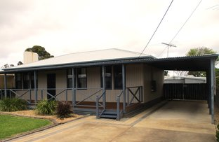 Picture of 32 Granites Road, Tailem Bend SA 5260