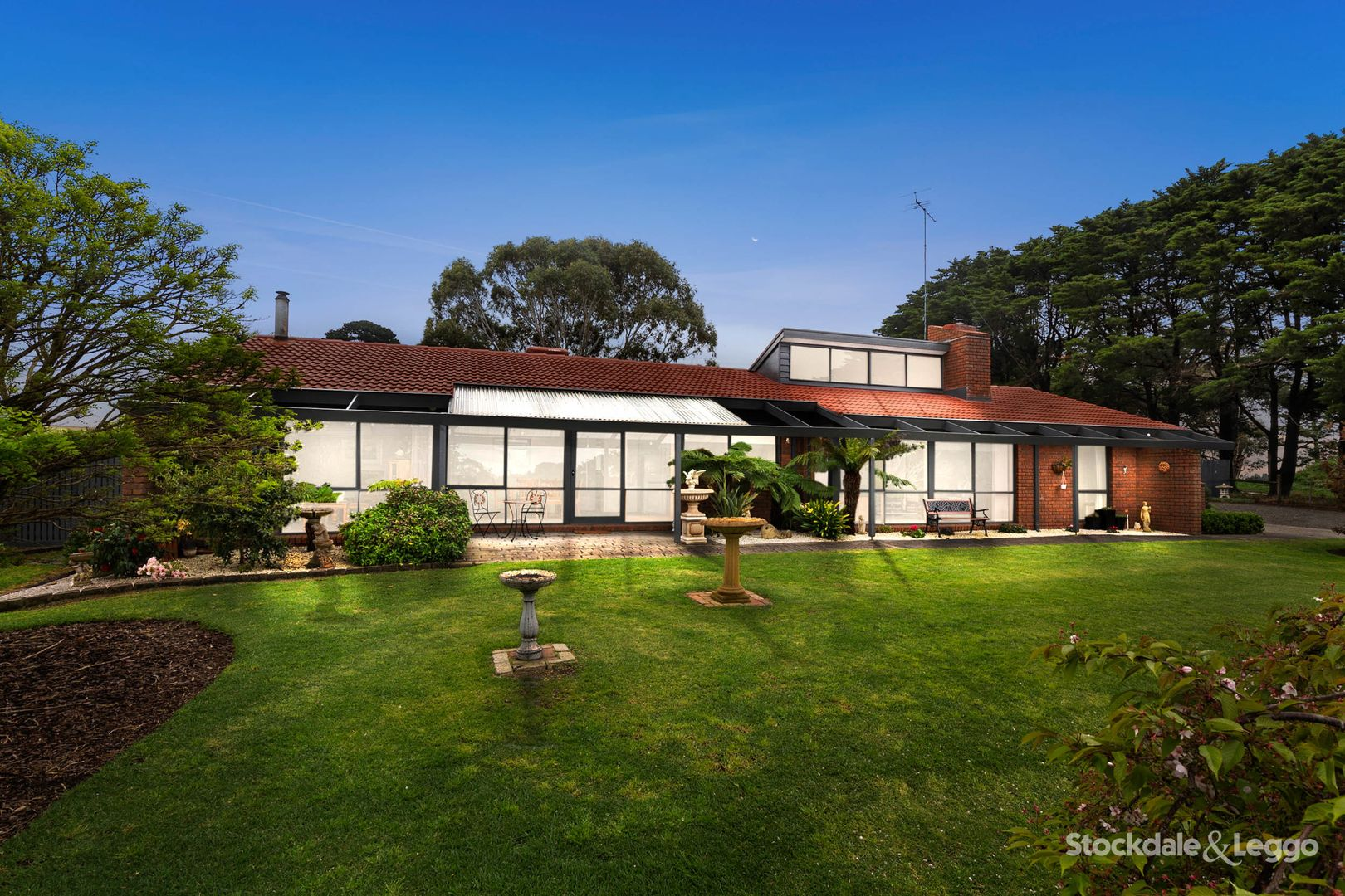 1090 Princess Highway, Mount Moriac VIC 3240, Image 0