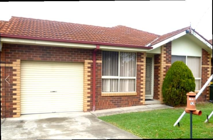 63 Houston Street, Epping VIC 3076, Image 0