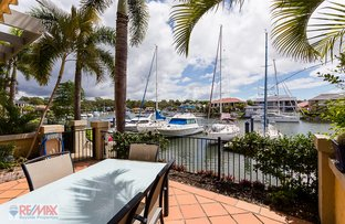 30 VILLA EDGEWATER, Harbour View Crt, Cleveland QLD 4163