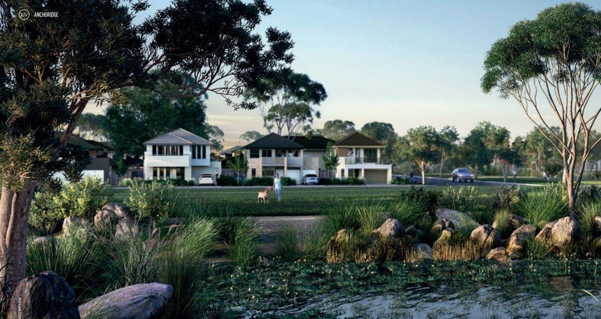 Lot 741 Anchoridge Estate, Geelong VIC 3220, Image 0