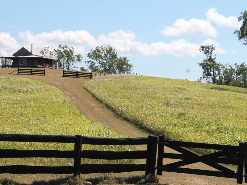 2 Ulampa Creek Road, Nukku QLD 4314, Image 1
