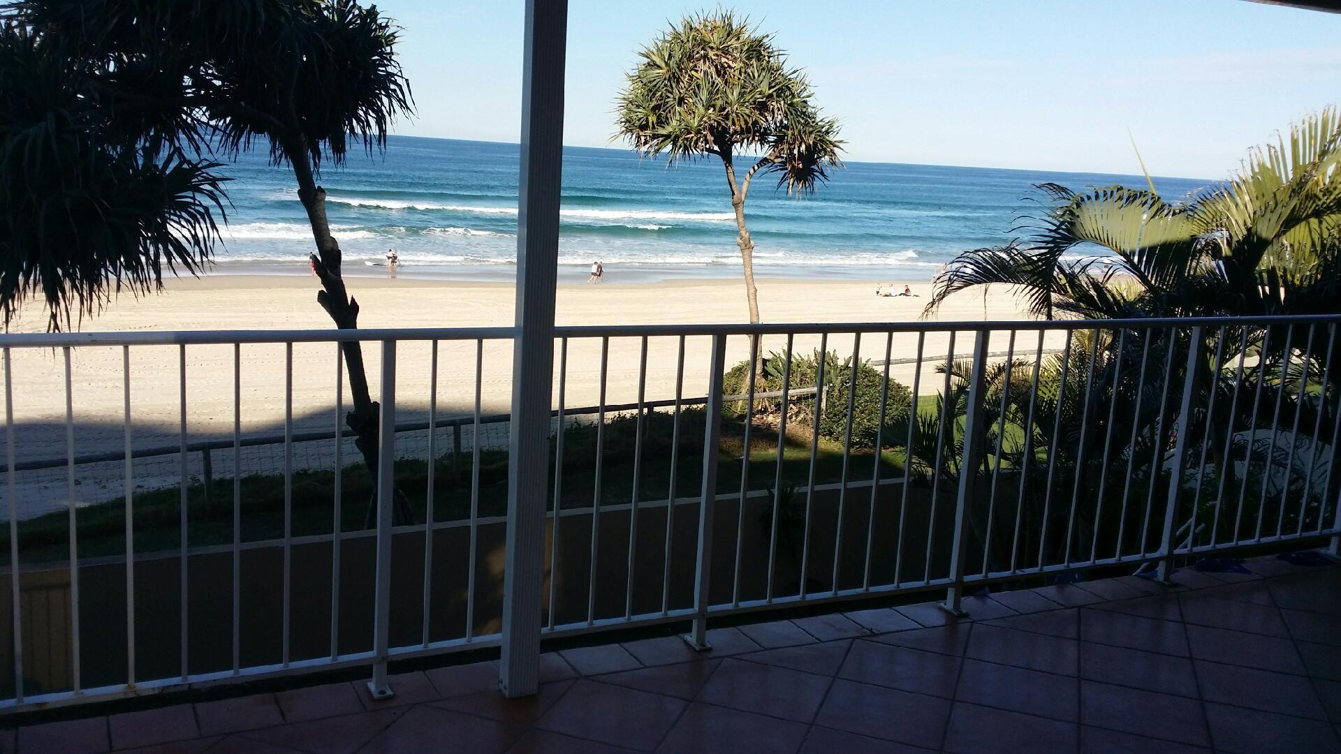 4/3513 MAIN BEACH PDE, Main Beach QLD 4217, Image 1
