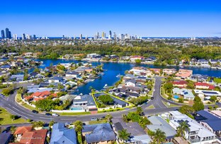 Picture of 26 Platypus Avenue, Sorrento QLD 4217