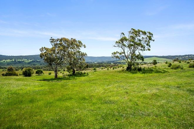 Picture of Lots 23-33 Weston Hill Gardens (off Weston Hill Road), SORELL TAS 7172