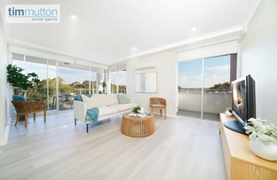 Picture of Unit 30/47 Stowe Ave, Campbelltown NSW 2560