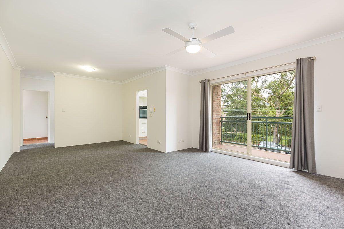 4/776 Kingsway, Gymea NSW 2227, Image 0