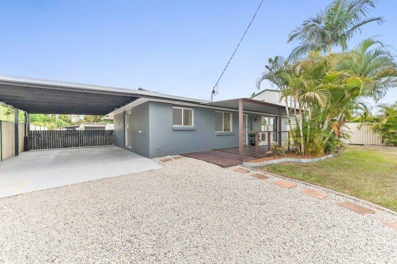 33 Henderson Road, Burpengary QLD 4505, Image 2