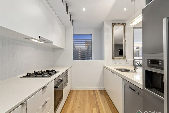 Picture of 8 Withers Way, MENTONE VIC 3194