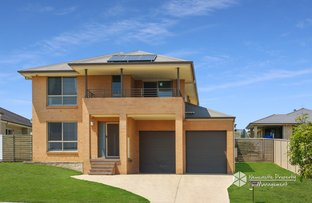 Picture of 35 Wigeon Chase, Cameron Park NSW 2285