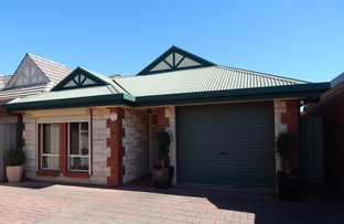 Picture of 110D West Street, Brompton SA 5007