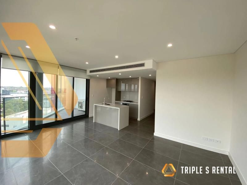 Level 17/101 Waterloo Road, Macquarie Park NSW 2113, Image 1