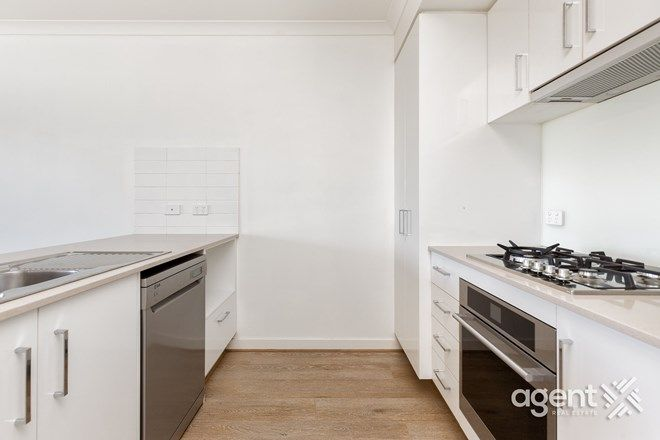 Picture of 58 Fulham Crescent, THORNHILL PARK VIC 3335