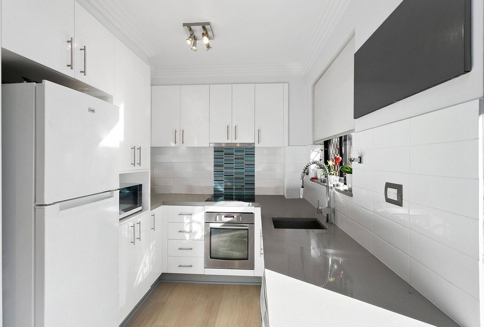 6/36-38 Isabella Street, North Parramatta NSW 2151, Image 1