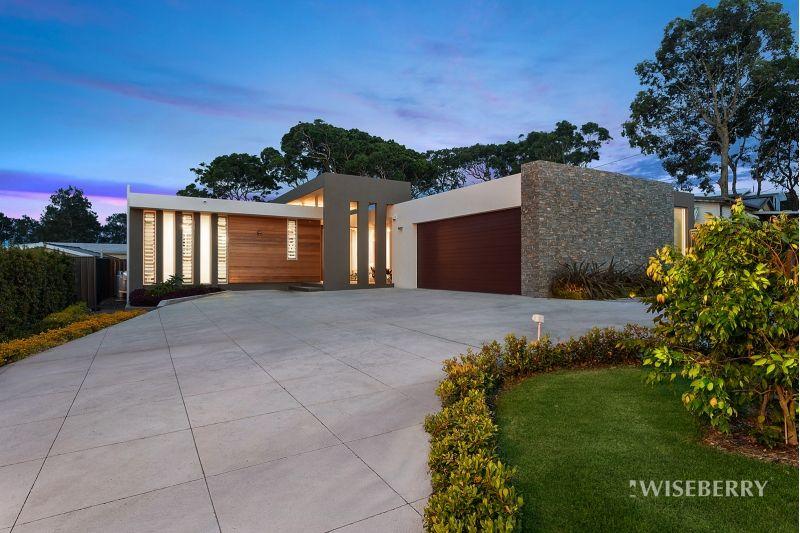422 Tuggerawong Road, Tuggerawong NSW 2259, Image 1