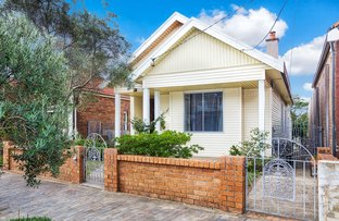 Picture of 11 Hillcrest Street, Tempe NSW 2044
