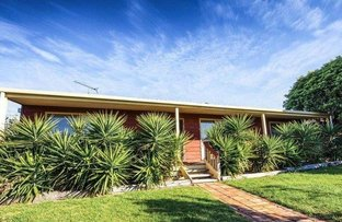 Picture of 146 Shell Road, Ocean Grove VIC 3226